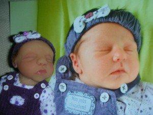 lola-002-300x225 dans bébés sculptés d'après photo