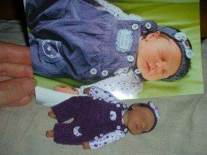 dans bébés sculptés d'après photo lola-005-300x225