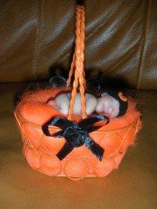 Happy Halloween! dans petits bebes pour grandes occasions... jade-001-225x300