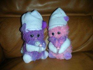 l'amitié c'est aussi partager, échanger.... dans mes amies créatrices rose-et-violette-300x225
