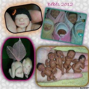 mes bébés 2012... dans Bébés 2012 bb-2012-300x300