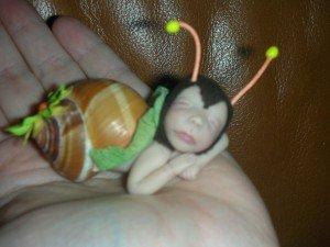 bb-escargots-3-300x225
