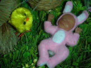 bebes-paques-3-300x225