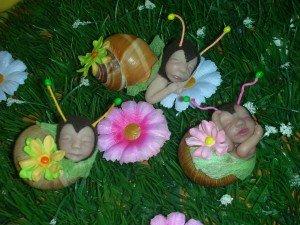 c'est le printemps! dans Bébés du Printemps... dscn4441-300x225