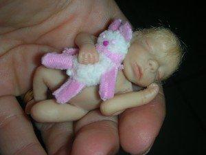 un enfant est le plus beau cadeau de la vie... dans petits bebes pour grandes occasions... dscn4469-300x225
