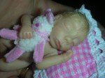 dscn4470-150x112 dans bebes 2013