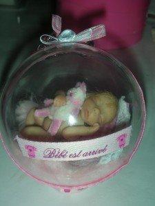 dscn4471-225x300 dans petits bebes pour grandes occasions...